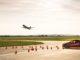 Brno letiště pozemky