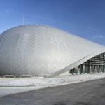Zájem o brněnské letiště vzrostl. Loni odbavilo téměř rekordní počet pasažérů