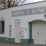 V Brně vznikla výzva proti náboženské nenávisti, reaguje na nápis na mešitě. Po pachateli se stále pátrá