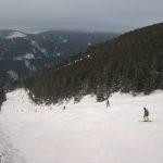 Tipy na víkend: kam za sněhem