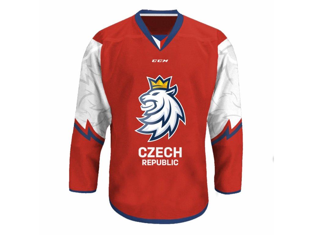 https://zpravyzmoravy.cz/wp-content/uploads/2020/01/Dres-hokej.jpg