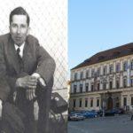Moravské zemské muzeum získalo dopisy Halase a Zahradníčka, vydá je knižně
