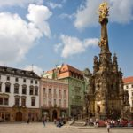 Kvíz: Jak dobře znáte moravská města?