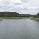 Zásoby vody ve sněhu jsou velmi nízké, může přijít ještě horší sucho, varují vodohospodáři
