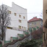 Před 150 lety se narodil průkopník moderní architektury Adolf Loos. Výročí připomene několik výstav
