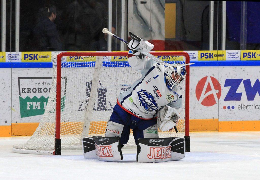 Marek Ciliak