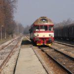 Výluka: O víkendu nepojede z Brna do Vranovic a Židlochovic většina vlaků