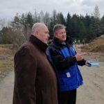 Nedostatek vody pro Brno může vyřešit opravená Boskovická přehrada