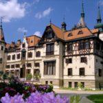 Kvíz: Jak znáte ZOO zahrady na Moravě a ve Slezsku?