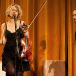 Marian Friedl dokončí album, které plánoval se zemřelou Jitkou Šuranskou. Uctí její památku