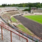 Nový festival oživí stadion za Lužánkami v Brně. Pop Messe nabízí světová jména současné hudební scény