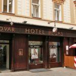 Počet minipivovarů na Moravě stále roste, ale pomalejším tempem