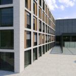 Spor o nemocnici ve Zlíně: Odpůrci se obrátili na soud, ministerstvo jde proti kraji