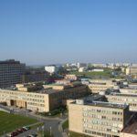 U Ostravské fakultní nemocnice vznikne památník prosincové tragedie
