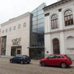 Horácké divadlo v Jihlavě má za sebou úspěšný rok. Návštěvnost loni stoupla na 67.000
