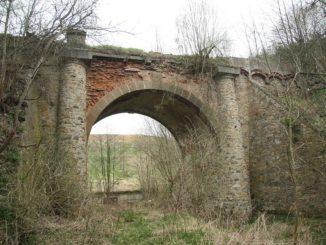 loupežnický most