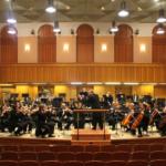 Moravská filharmonie chce potěšit v nelehké době, zahraje v živém přenosu