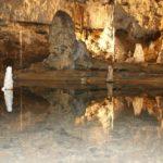 Veřejně přístupné jeskyně zavírají, včetně Punkevních jeskyň v Moravském krasu