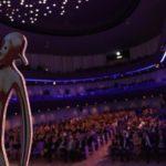 Zlín Film Festival se přesunul. Děti místo konce školního roku oslaví jeho začátek