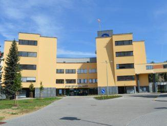 frydek-mistek-nemocnice