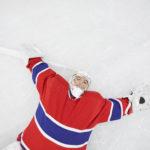 Hokej na lopatkách. Domácí sezona definitivně skončila