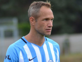Jan Polák