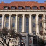 Mendelova univerzita v Brně ruší výuku kvůli koronaviru