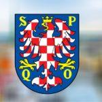 Kvíz: poznejte moravská města podle jejich znaků