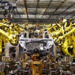 Hyundai v Nošovicích vyrábí pouze na jednu směnu, přizpůsobuje se vývoji situace
