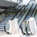 Hlavní nádraží v Ostravě má nové eskalátory, zanedlouho se rozjedou