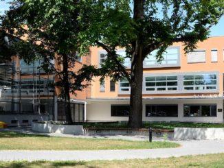 Fakulta farmaceutiky VFU Veterinarní a farmaceutická univerzita