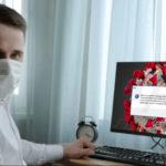 Ostravská a olomoucká fakultní nemocnice odrazily útoky hackerů. Nebezpečí trvá