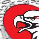 Hokejové Znojmo se připravuje i na možný návrat do domácí soutěže