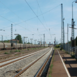 Železničáři představili plány největších rekonstrukcí. Dostali přidáno
