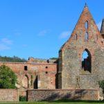 Kvíz: Jak znáte kláštery na Moravě?