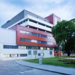 Ředitel Mezinárodního centra klinického výzkumu brněnské FN u svaté Anny Stokinov končí. Centrum musí šetřit