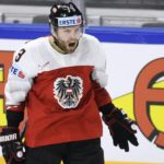 Hokejisty Brna posílil obránce Freibergs a útočník Schneider. Opouští ji Čiliak