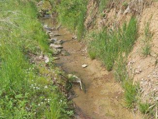 Knínický potok