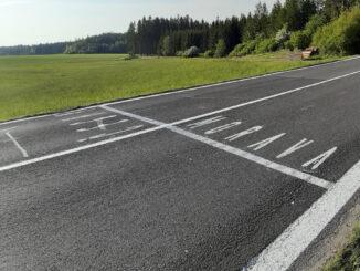 Čechy Morava hranice