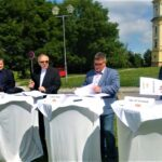 Koaliční spojování se nevyhnulo ani velkým stranám. Naposledy na Olomoucku