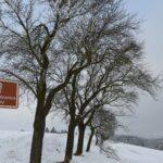 Pardubický kraj vyznačí hranici Čech a Moravy, slíbil hejtman