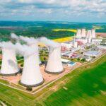 Nový jaderný blok v Dukovanech je zase o krok blíž realizaci. Činnost zahájila společnost Elektrárna Dukovany II