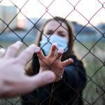 Evropa regionů – vodítko k zvládnutí celosvětové pandemické krize