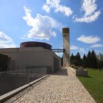 Kněz byl patnáct let farářem bez kostela a fary, nyní má v Brně na Lesné nejmodernější kostel v zemi