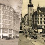Příběh prvního kina v českých zemích. Kdo byl rychlejší, Ponrepo nebo Morgenstern?