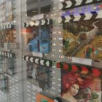 V olomoucké galerii Bohéma budou vystaveny filmové klapky vytvořené známými výtvarníky