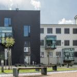 Lékařská fakulta Ostravské univerzity nepřijme nové studenty na obor všeobecné lékařství. Nebude mít potřebnou akreditaci