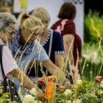 Největší květinová výstava u nás se blíží. Organizátoři slibují maximální opatrnost