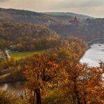 Kvíz: Jak znáte turistické cíle Brněnska