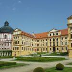 Kvíz: Jak znáte turistické cíle moravského Horácka a Podhorácka